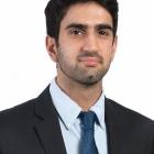 Raghav Syal