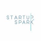 Startup Spark 2.0 III Round