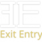 Exit Entry
