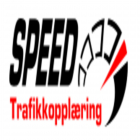 speed trafikk