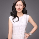 Sophia Hon