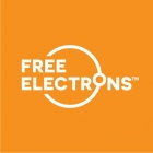 Free Electrons 2019