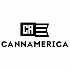 Cannamerica Startup Competition