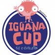 IguanaCup's profile picture