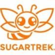 SugarTrek's profile picture