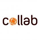 collab 5.0 by MetLife | LumenLab