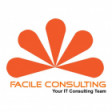 Facile Consulting Private Limited's profile picture