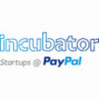 PayPal Incubator 2019-H1