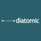 Oportunidades de financiamento DIATOMIC - IPN