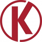 KWORKS '19