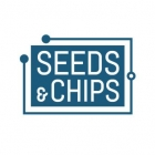 Seeds & Chips - The Global Food Innovation Summit