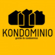 KONDOMINIO's profile picture