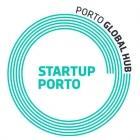 Startup Porto