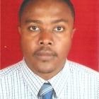 Tagaldin Waheeb