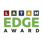 Latam Edge Award 2019