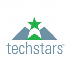Techstars Sports - Indianapolis 2019
