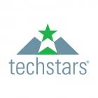 Techstars Western Union - Denver 2019