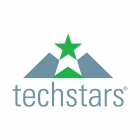 Techstars Anywhere - 2019 Q1