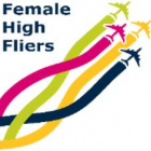 Female High Fliers Programme '19 Cycle 9