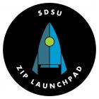 ZIP Launchpad Success Fund