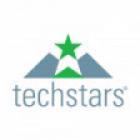 Techstars General Interest