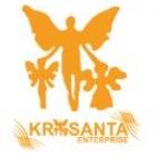KrisantaEnterprise Application