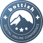 #bottish Smart Hospitals