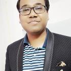 Amit Singal