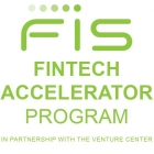 FIS FinTech Accelerator