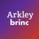 Arkley Brinc VC