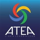 ATEA Admin