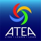 ATEA Digital Accelerator