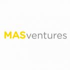 MASventures by Grupo MASMOVIL