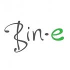 Bin-e Smart Waste Bin