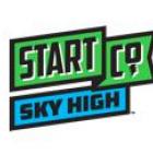 Sky High: Civic Technology Accelerator