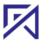 Rhombuz VC Fund