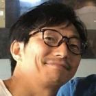 Hisashi Onoda