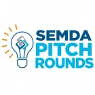 2019 SEMDA Pitch Rounds