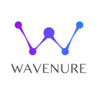 WAVENURE