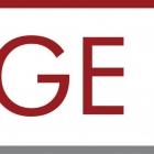 Fil Rouge Capital Venture Capital Fund