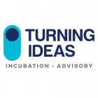 Turning Ideas Ventures