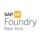 SAP.iO Foundry New York