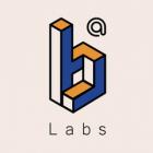 B@Labs Incubation Program - 4th Cohort