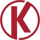 KWORKS FINTECH'19