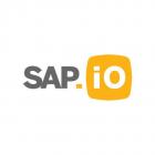 SAP.iO