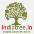 indiatree.in