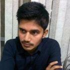 Redwan Rahat
