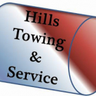Farmington Tow Trucks