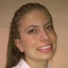 Diana Montano