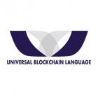 blockchainlanguage